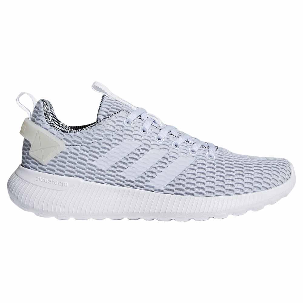 adidas CF Lite Racer CC buy and offers on Dressinn