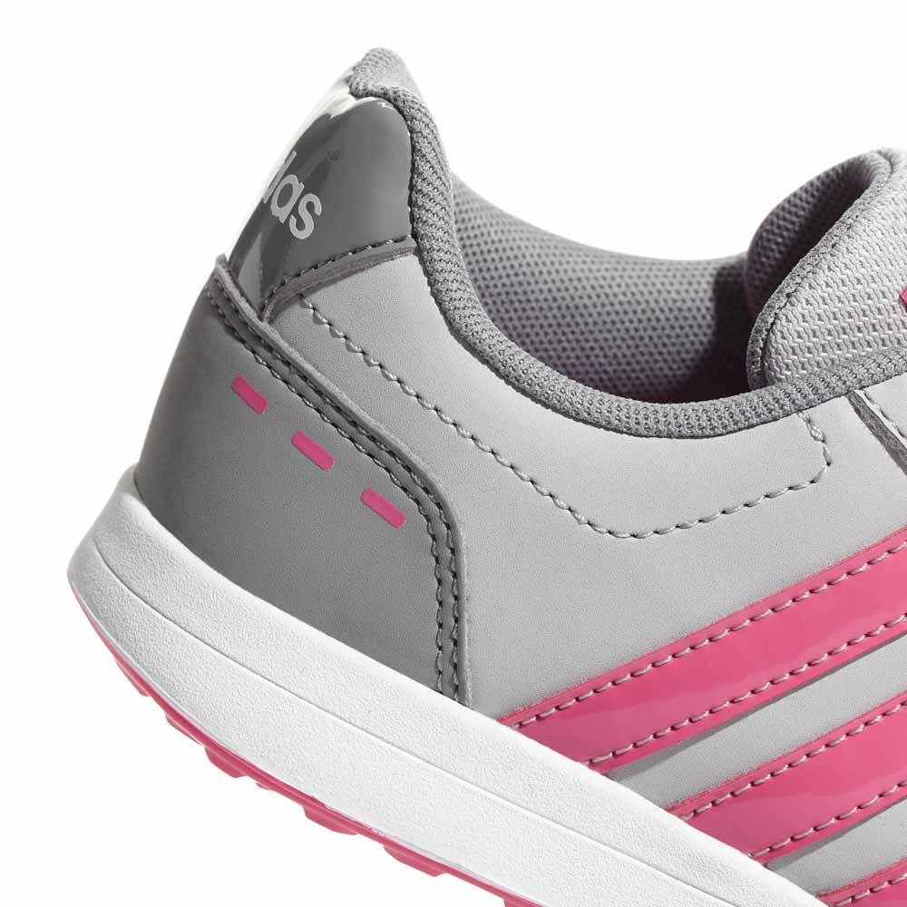 Zapatillas de Estar por casa Unisex beb/é adidas Vs Switch 2 CMF Inf