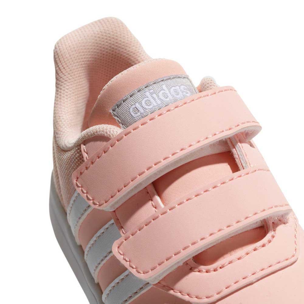 adidas switch 2 strap off 64% - www