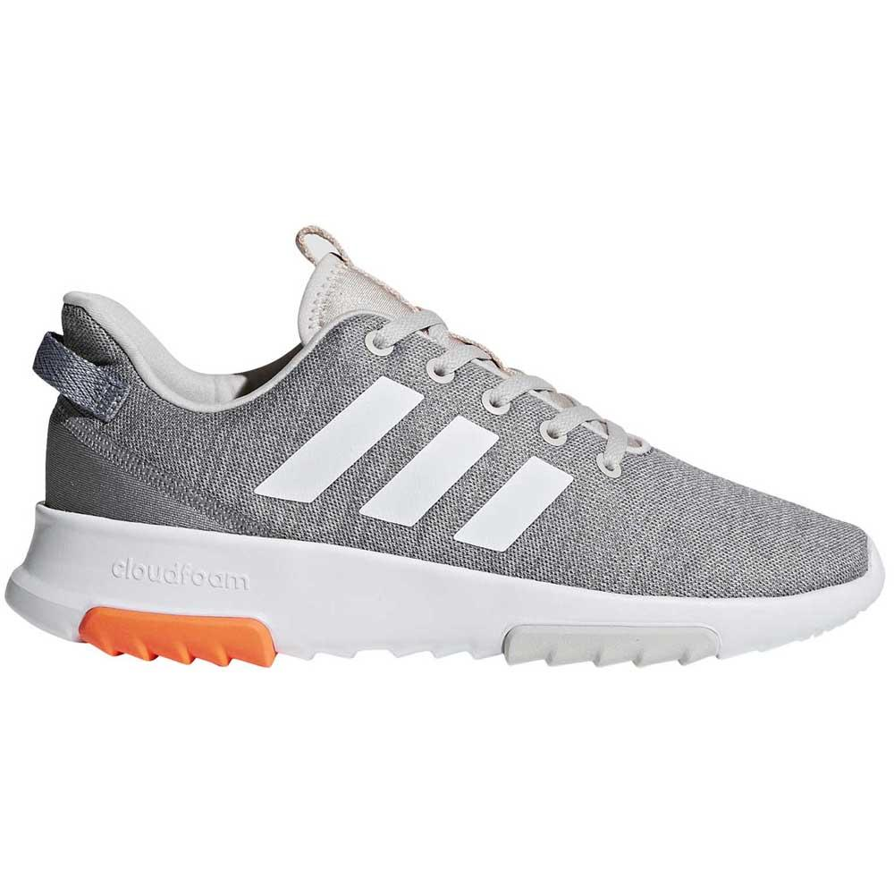 size 40 d2291 a5bf0 adidas CF Racer TR K buy and offers on Dressinn