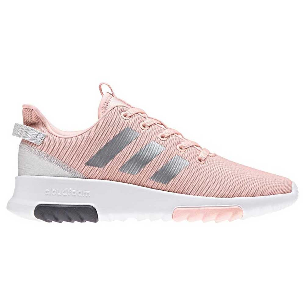 size 40 0441a 1c85b adidas CF Racer TR K buy and offers on Dressinn