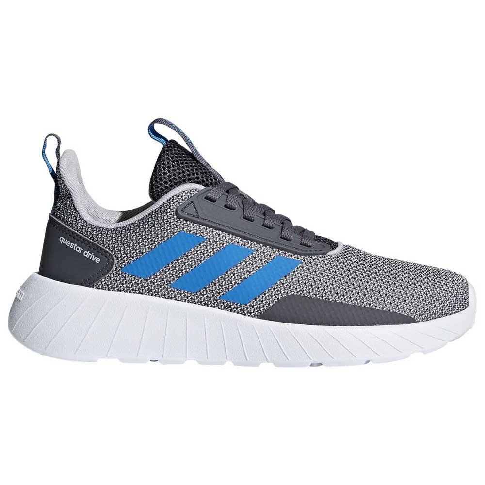 adidas questar drive running shoes