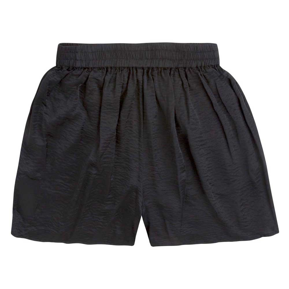 pantaloni-pepe-jeans-jazz