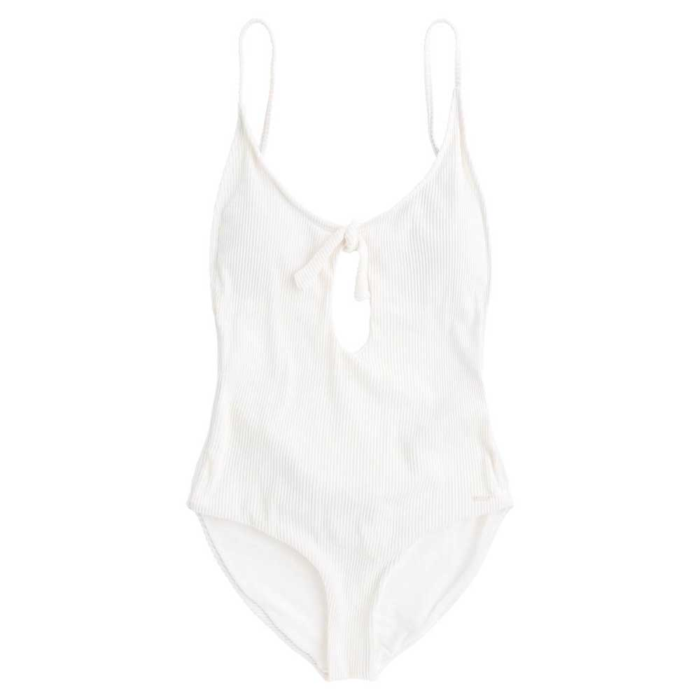 Pepe jeans Adme Swimsuit