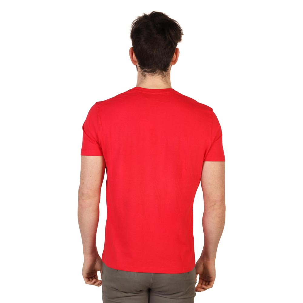 Us polo assn 43675 49351 buy and offers on dressinn for Us polo shirts offers