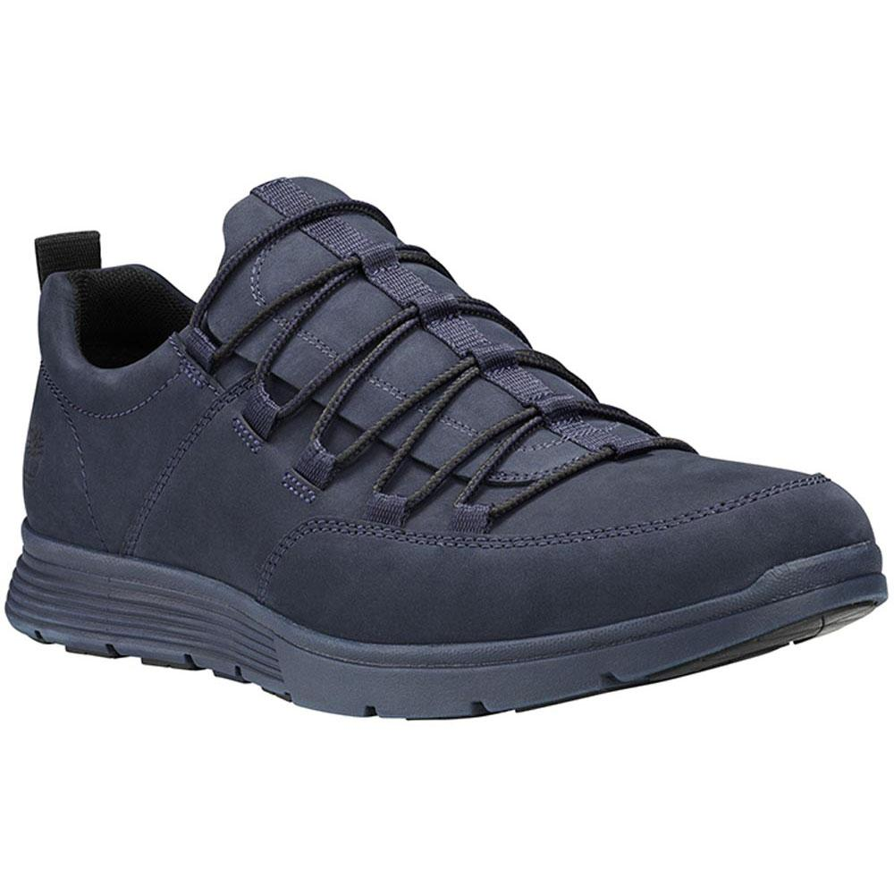 aa8b4636c873 Timberland Killington Alpine Oxford Wide Μαύρο, Dressinn