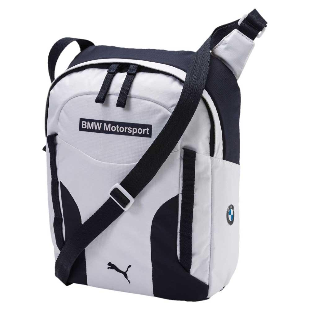 a6122c0a88a2 Puma BMW Motorsport Portable buy and offers on Dressinn