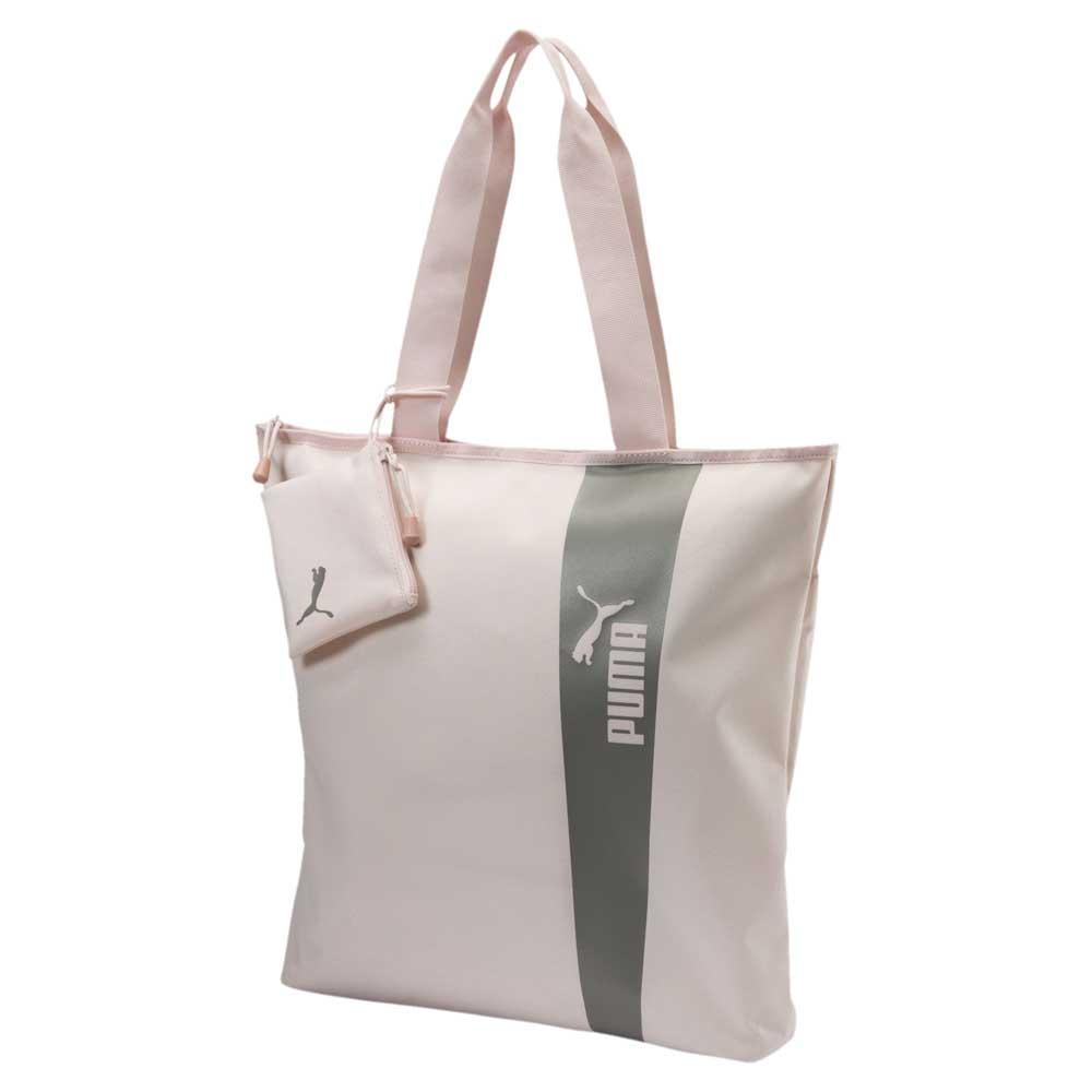 Puma Core Style Shopper
