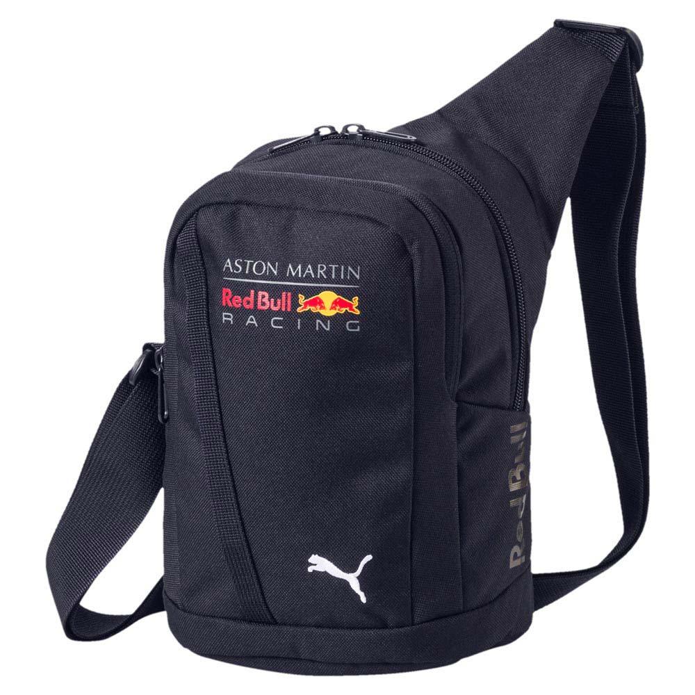 Puma Red Bull Racing Portable Blauw, Dressinn Schoudertassen