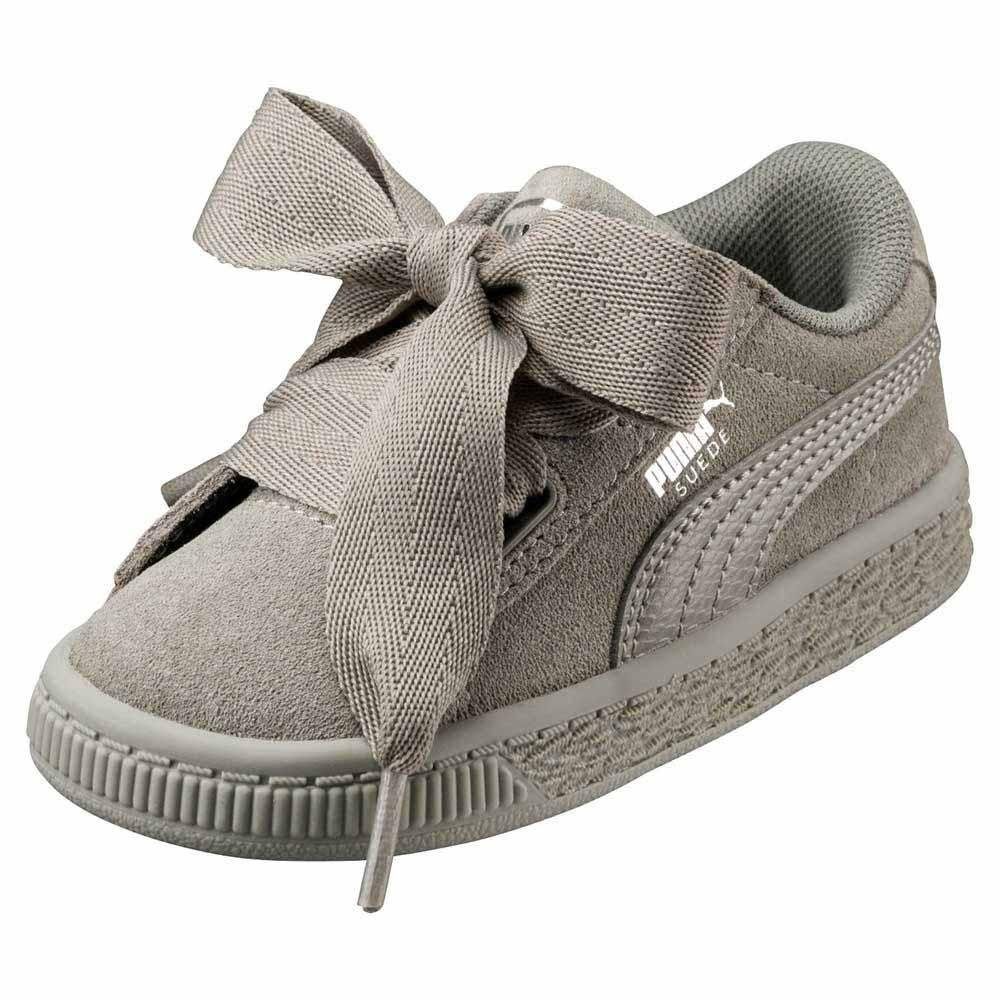 new product 1bc2f 114e7 Puma select Suede Heart Snk PS
