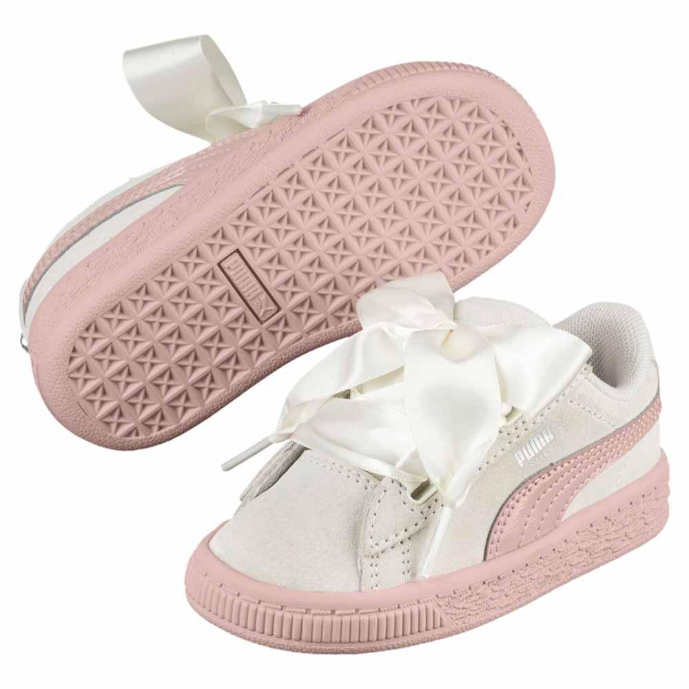 sneakers-puma-select-suede-heart-jewel-infant