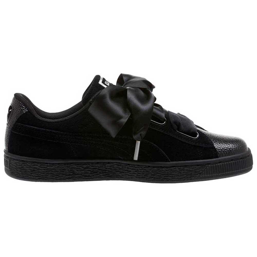 2018 shoes new lower prices cheap innovative design 1a5de 3ea2e puma heart bubble - missionmagnetics.com