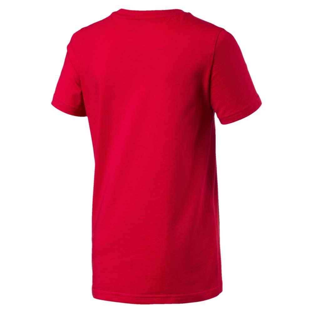 t-shirts-puma-justice-league