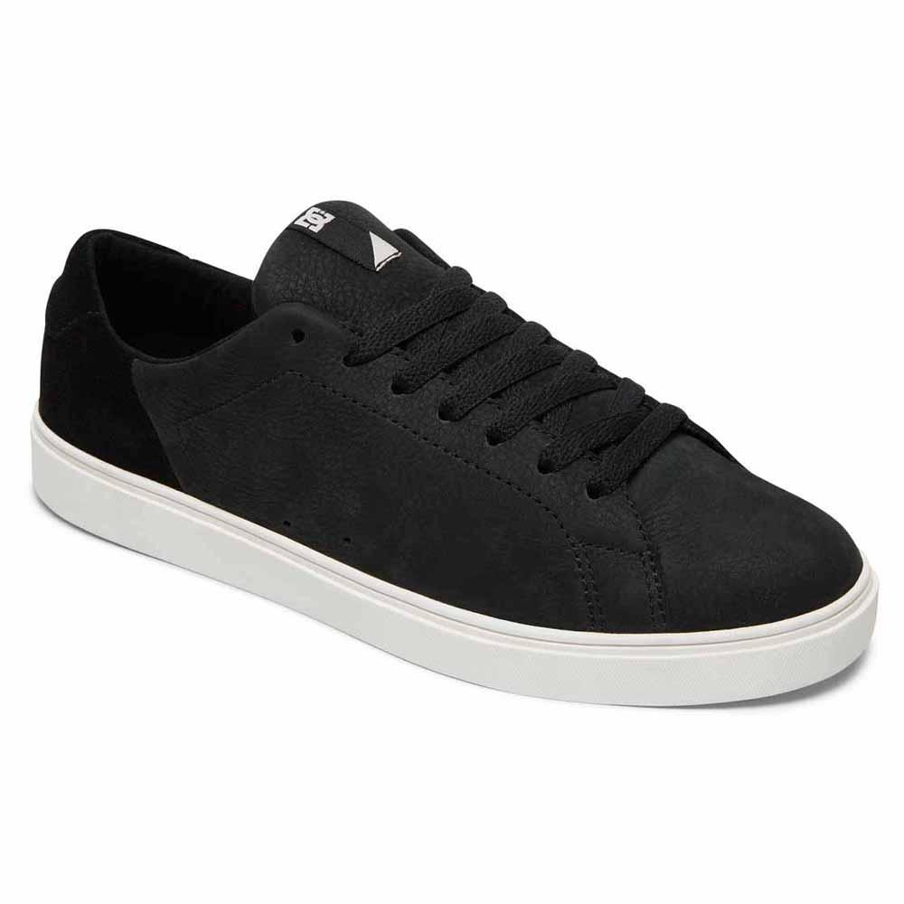 Sneakers Dc-shoes Reprieve Se