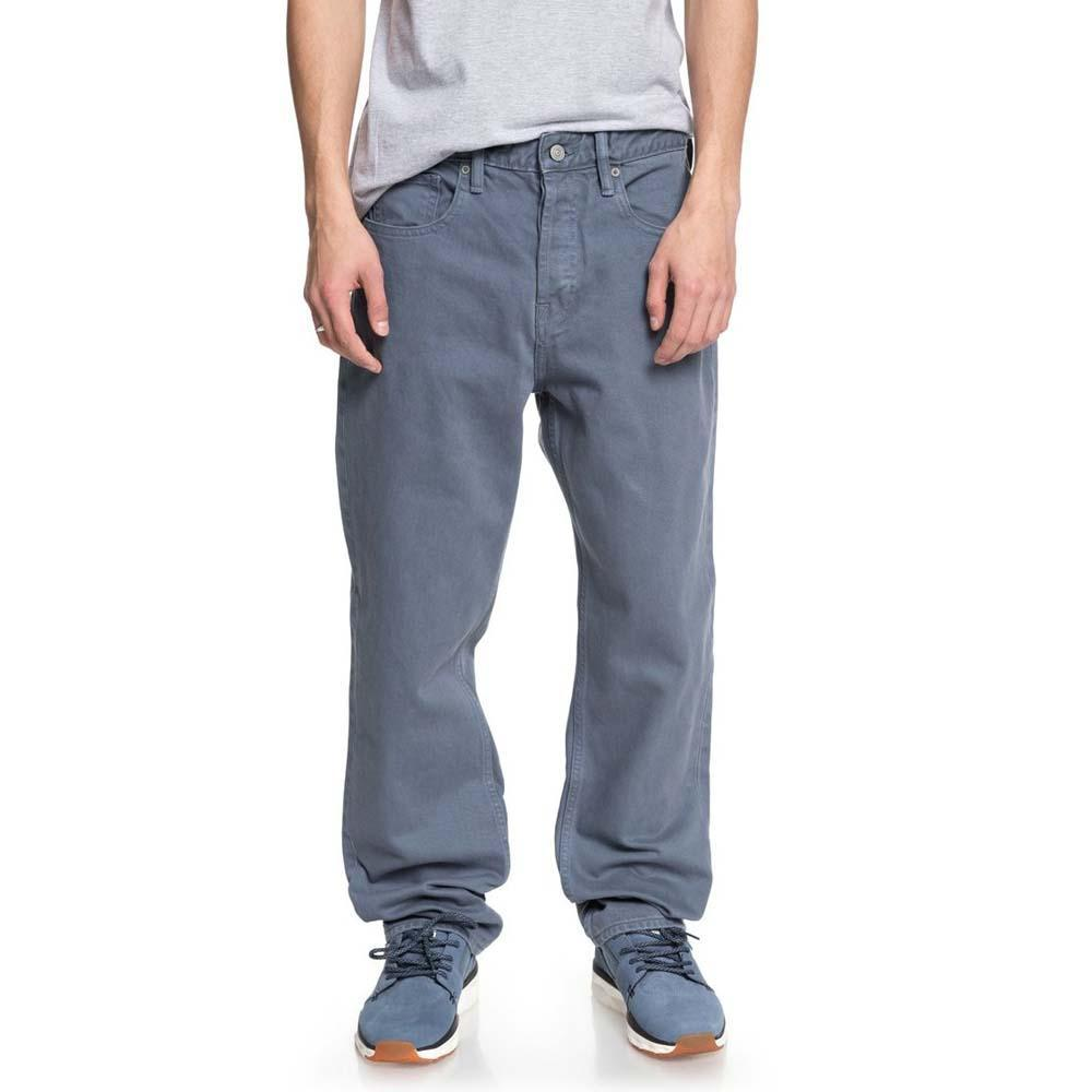 Dc shoes Worker Relaxed Rigid