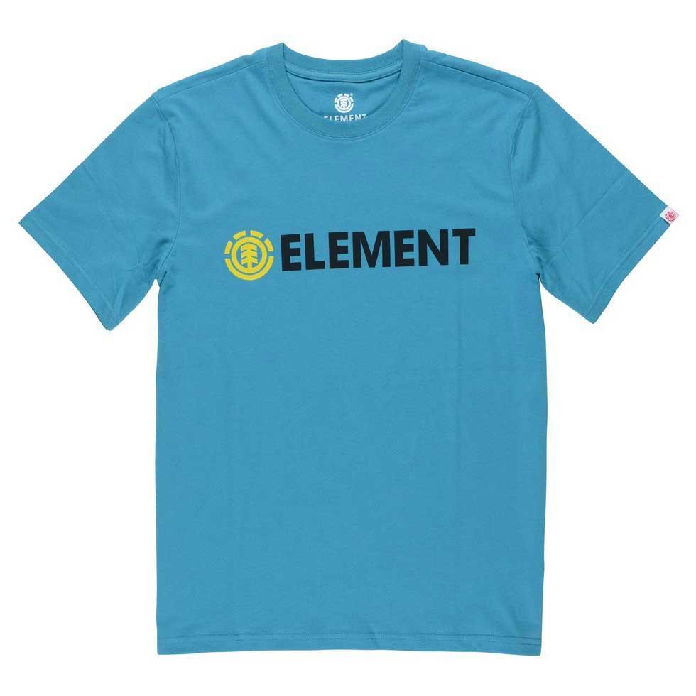 T-shirts Element Blazin