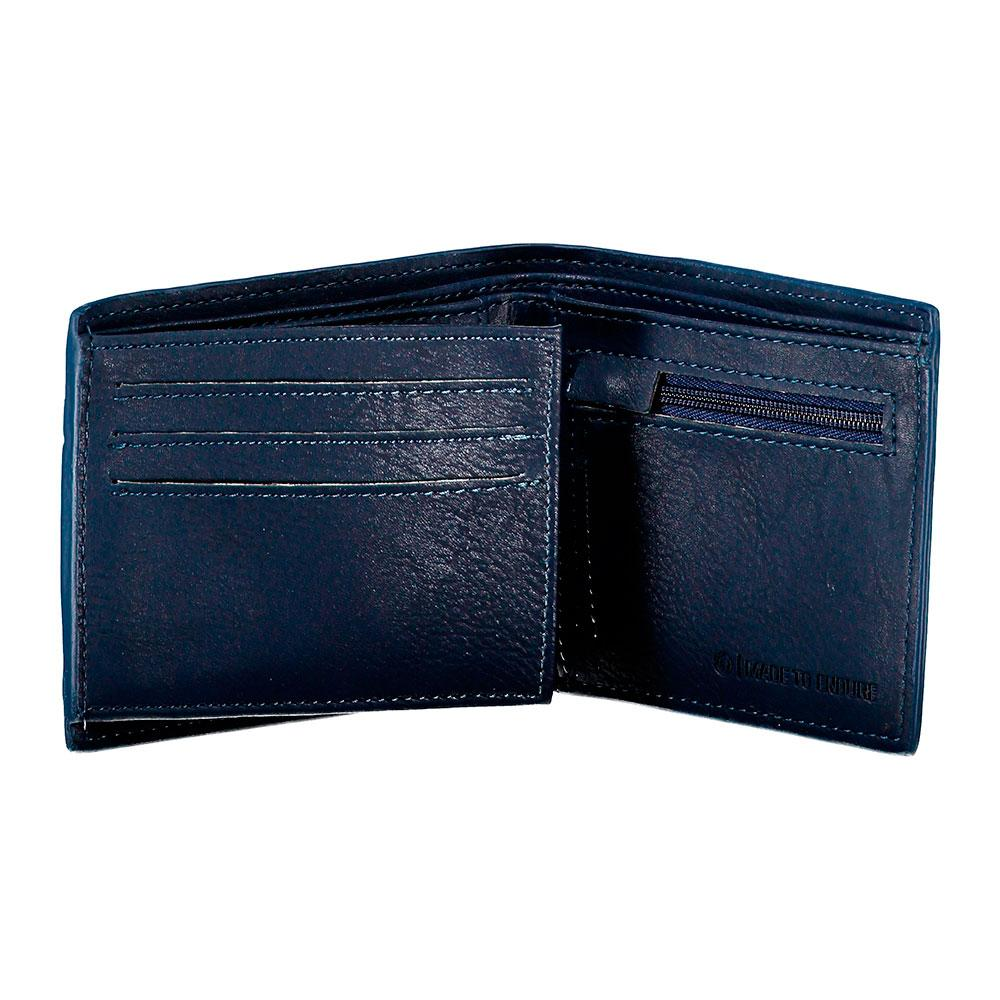 daily-wallet