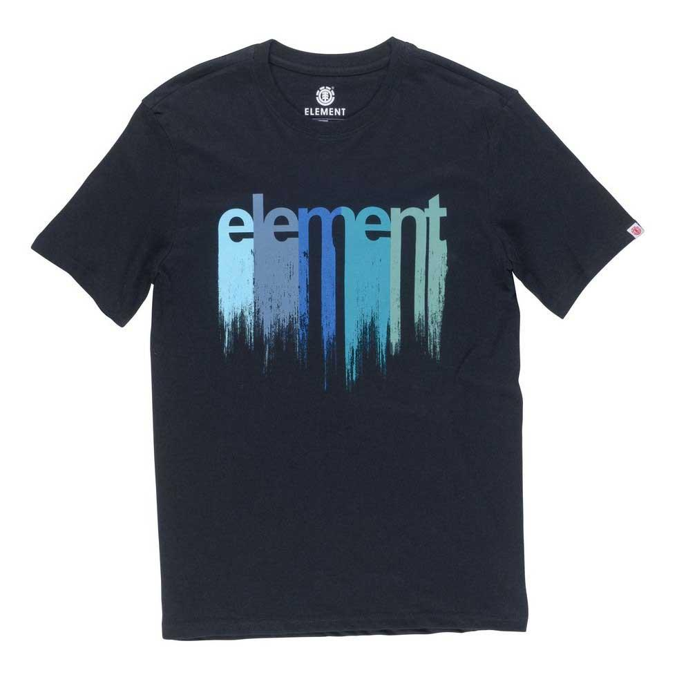 T-shirts Element Drip