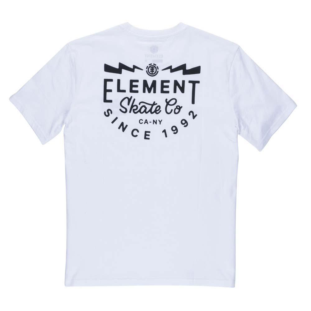 magliette-element-zap, 18.95 EUR @ dressinn-italia