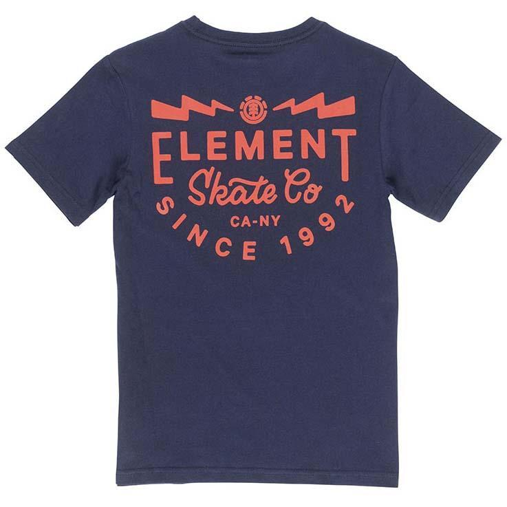 magliette-element-zap