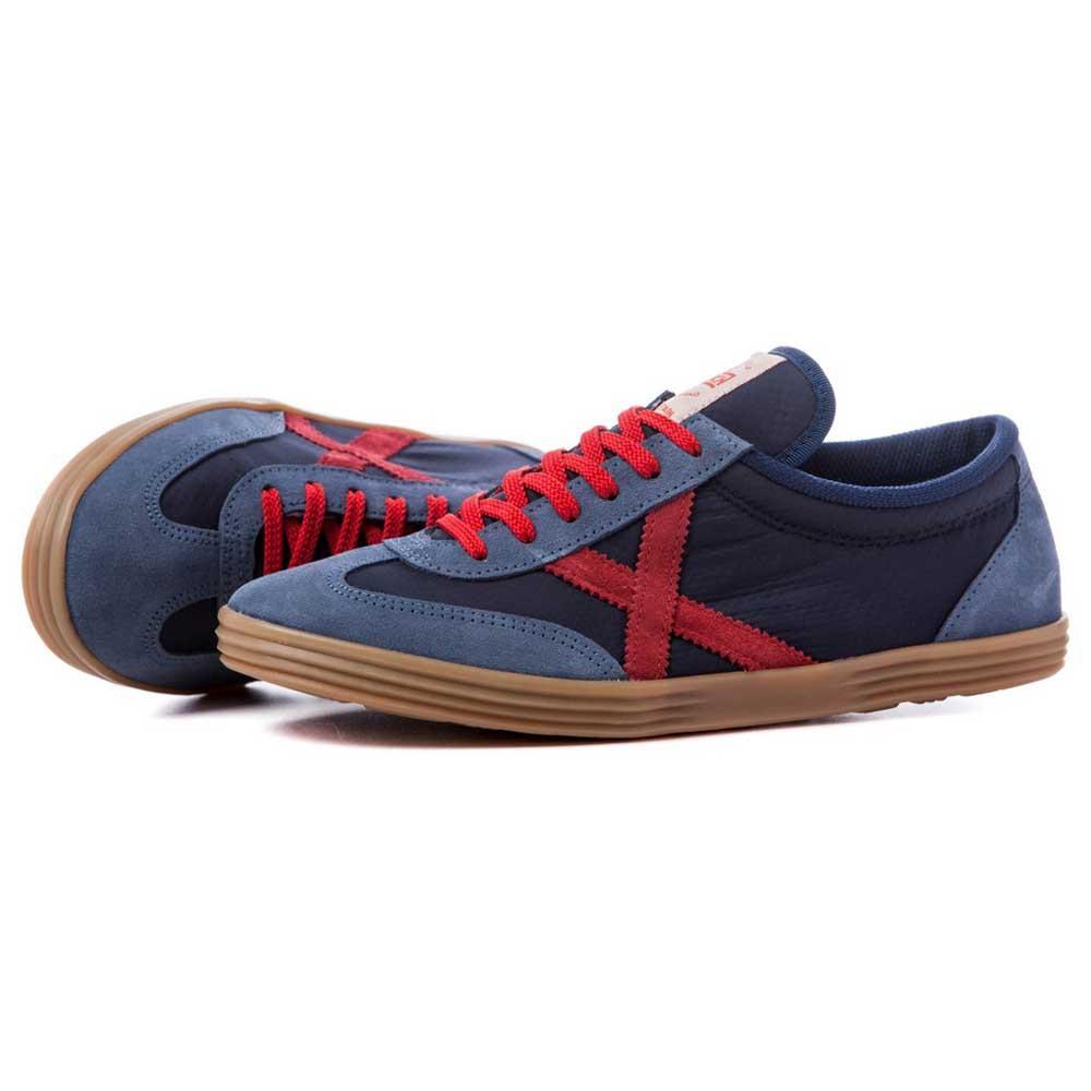 sneakers-munich-petanca-premium