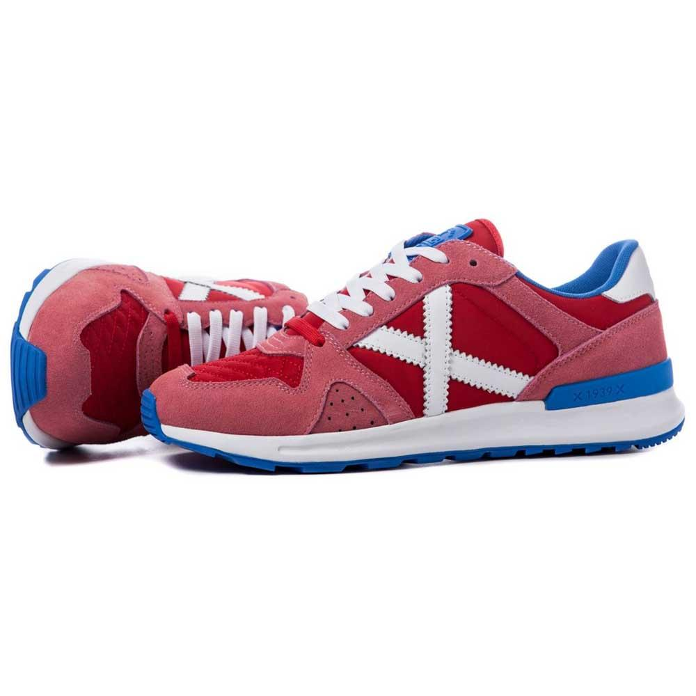 sneakers-munich-alpha