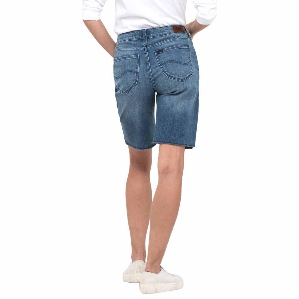 pantaloni-lee-long-boyfriend