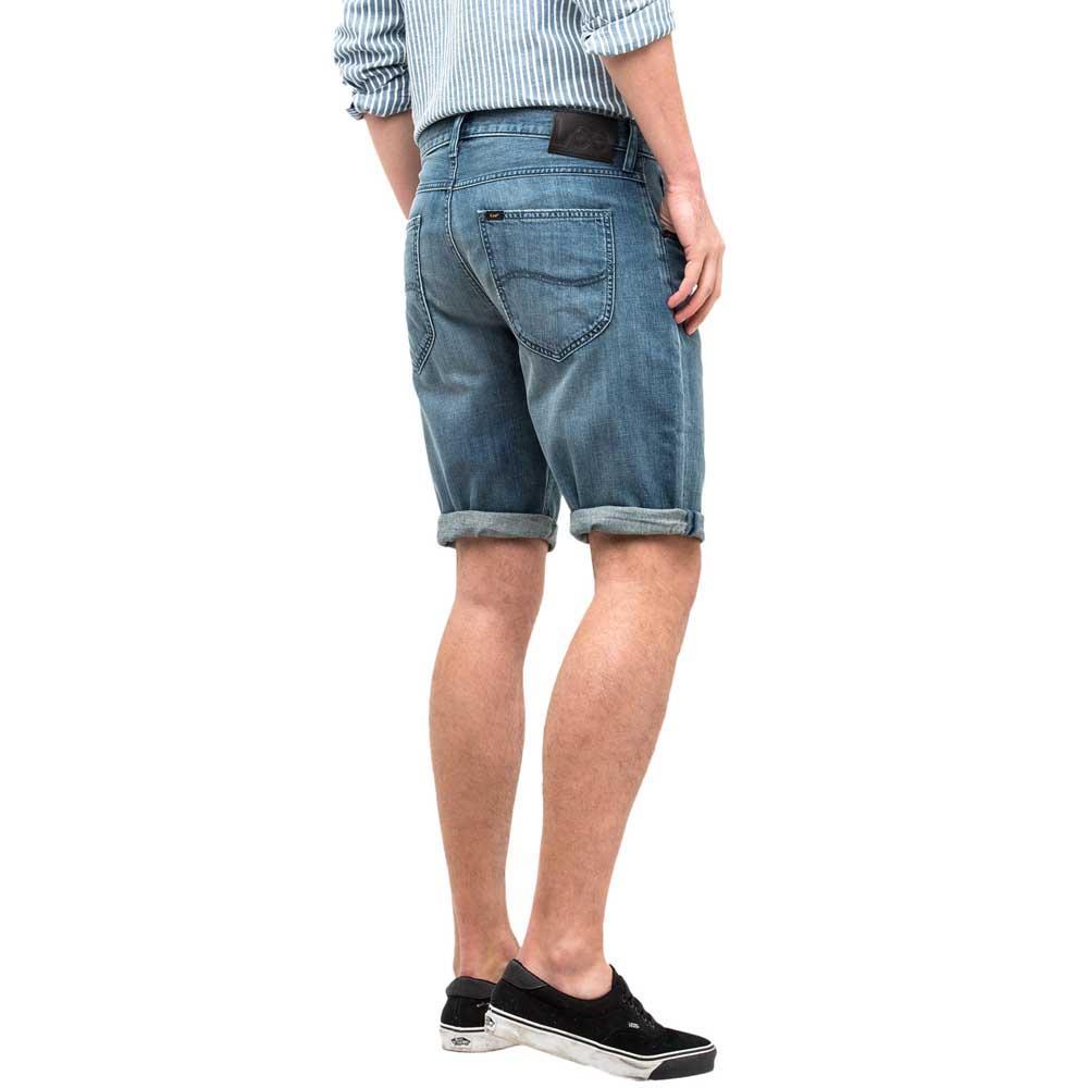 pantaloni-lee-5-pocket