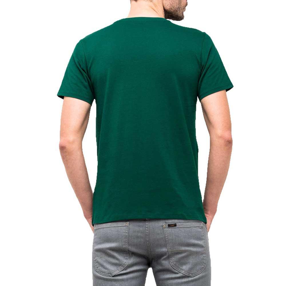 magliette-lee-long