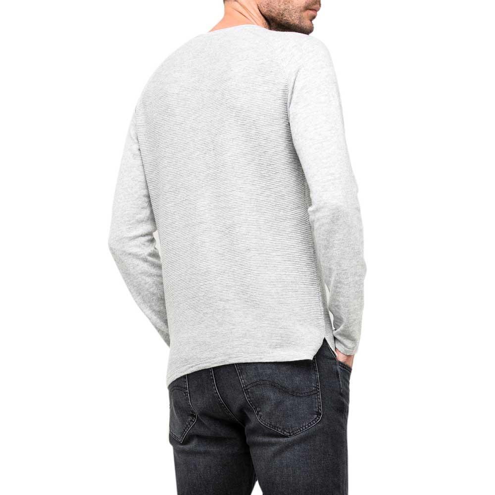 pullover-lee-raglan-knit