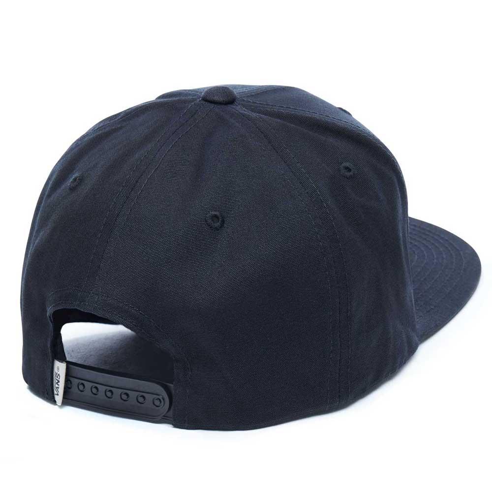 Casquettes et chapeaux Vans Rowley Snapback