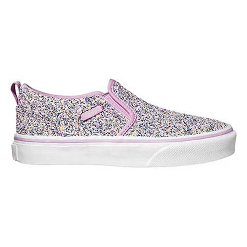 Vans Asher Multicolor buy and offers on