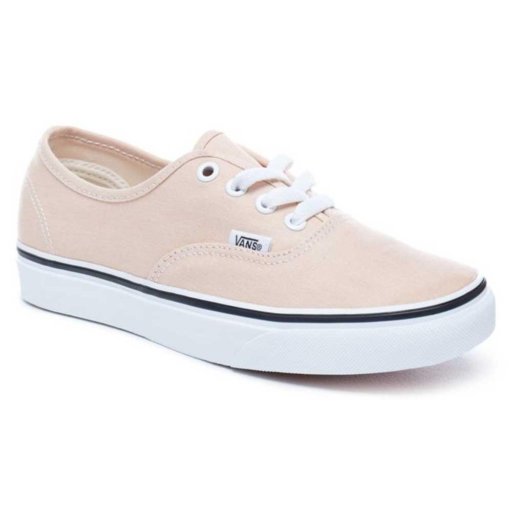 vans authentic kup