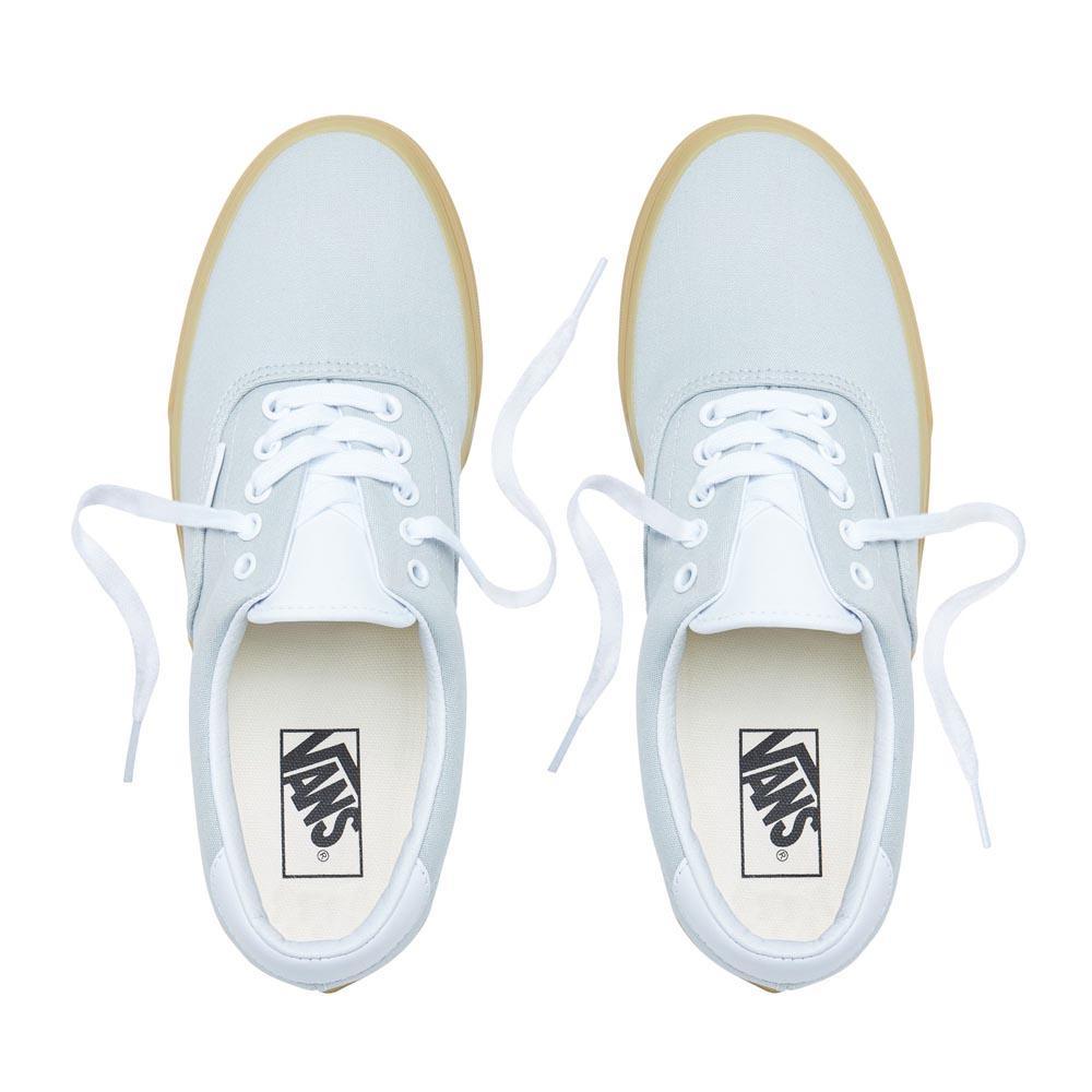 sneakers-vans-era-59