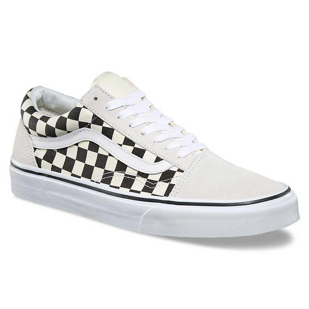vans old skool offerta