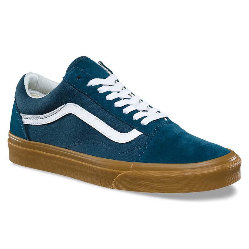 87e3633d5e8e Vans Old Skool buy and offers on Dressinn