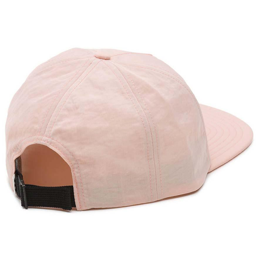 ac72cfc3c08 Vans Expedition Hat Pink buy and offers on Dressinn