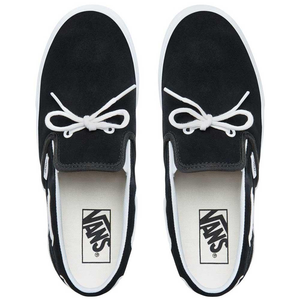 b816eb397921 Vans Lacey 72 buy and offers on Dressinn