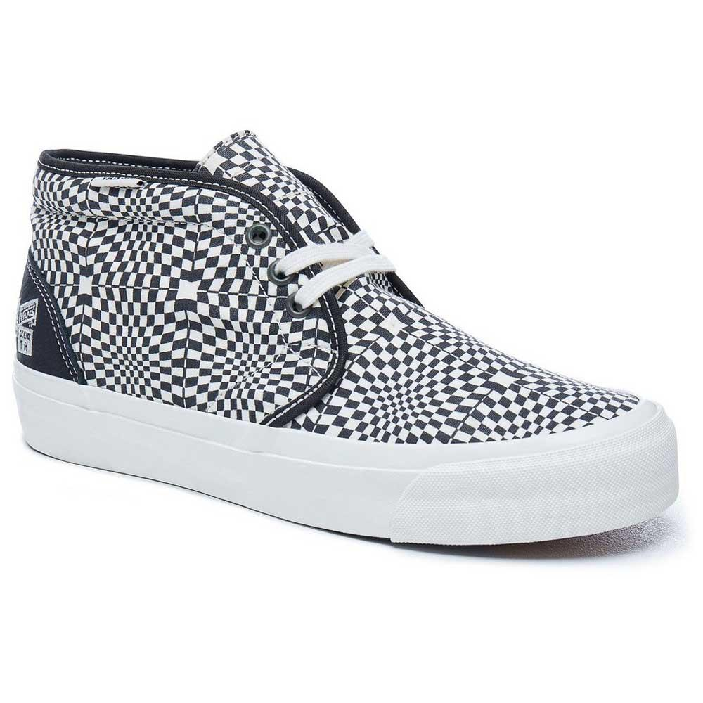 Vans Th Chukka 75 LX buy and offers on