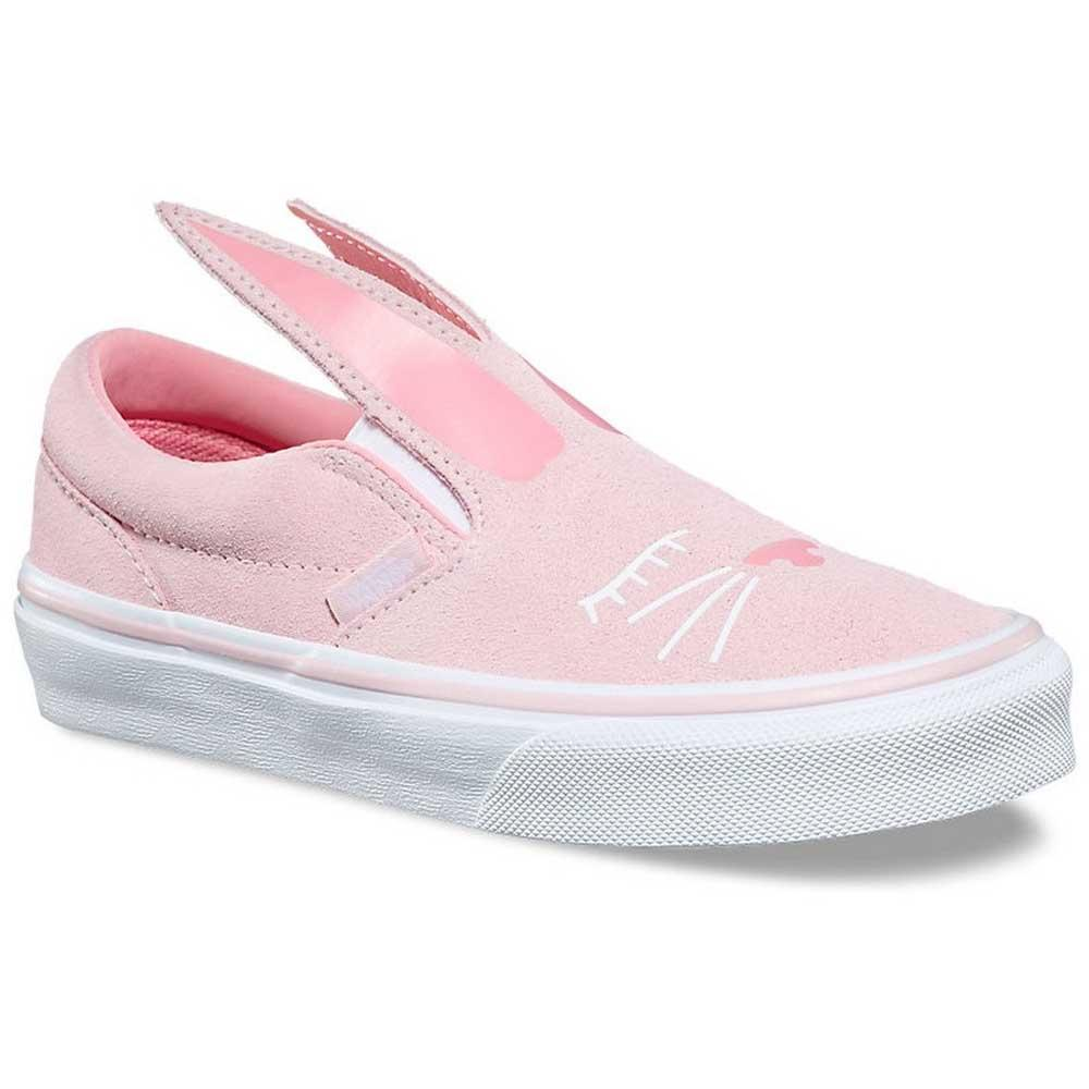 Vans UY Slip-On Bunny buy and offers on