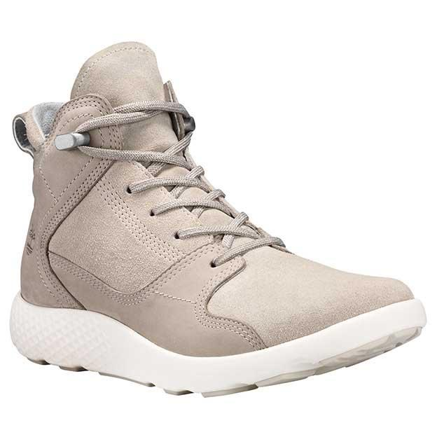 timberland flyroam wedge pas cher