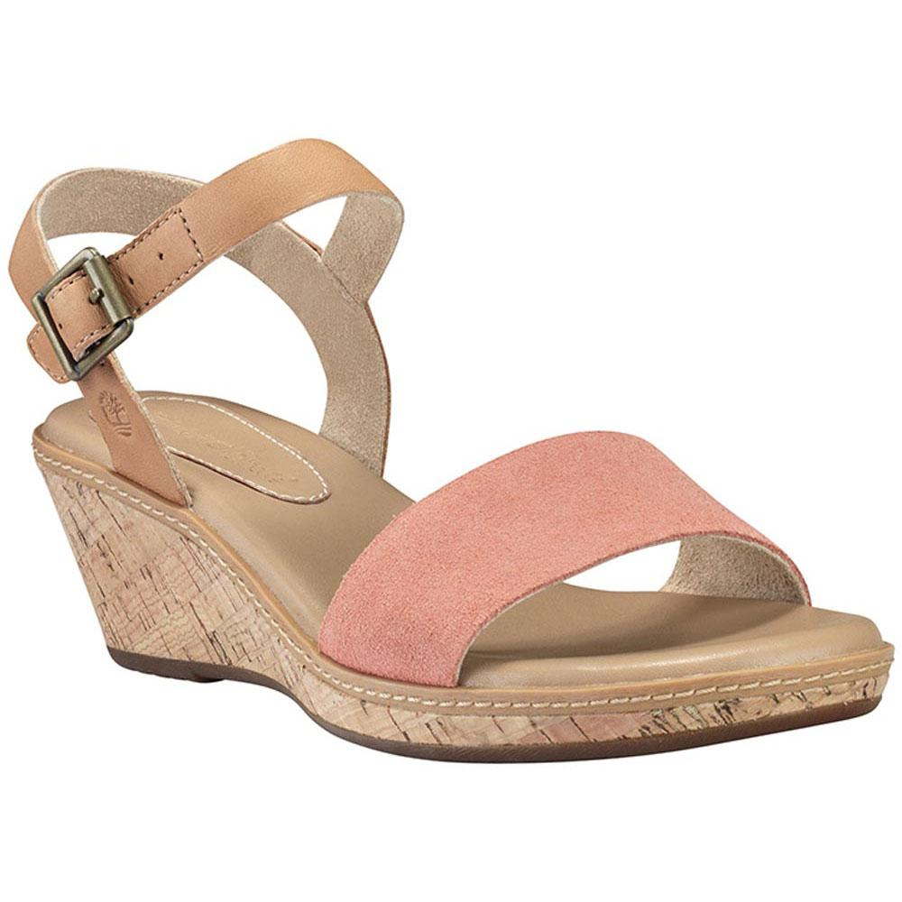 Timberland Whittier Sandal Wide buy and offers on Dressinn