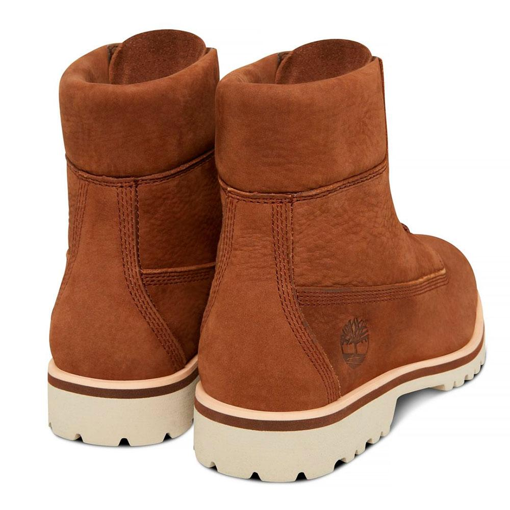 9fdd55d97b4 Timberland Chilmark 6 Boot Wide Brown buy and offers on Dressinn