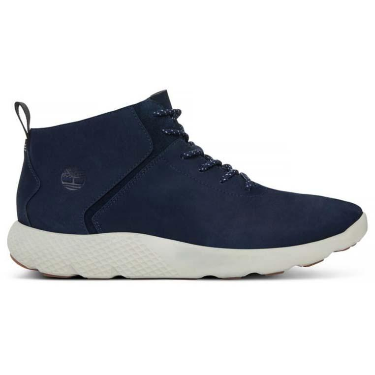 Timberland Flyroam Super Ox buy and