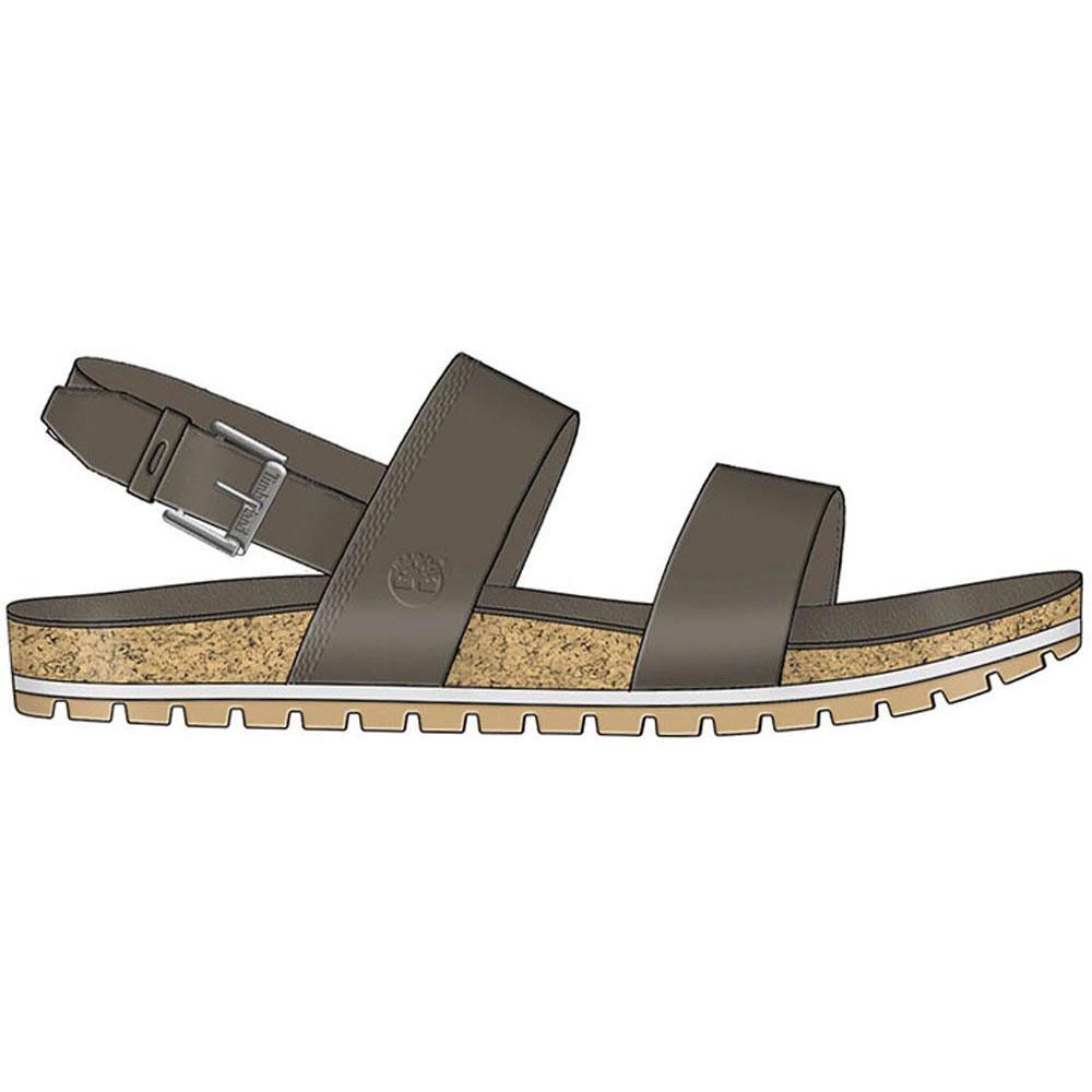 kvalitetsprodukter färska stilar skor för billiga Timberland Malibu Waves 2 Bands buy and offers on Dressinn
