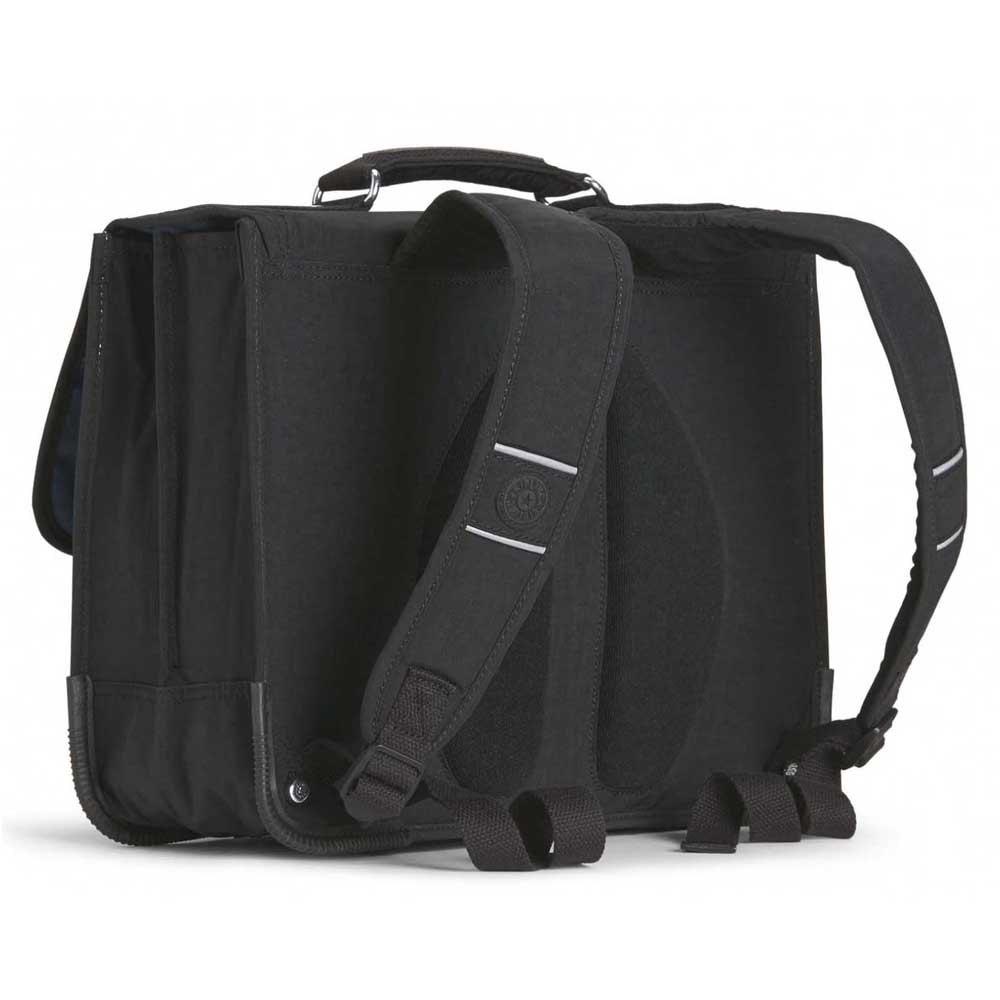 backpacks-kipling-preppy