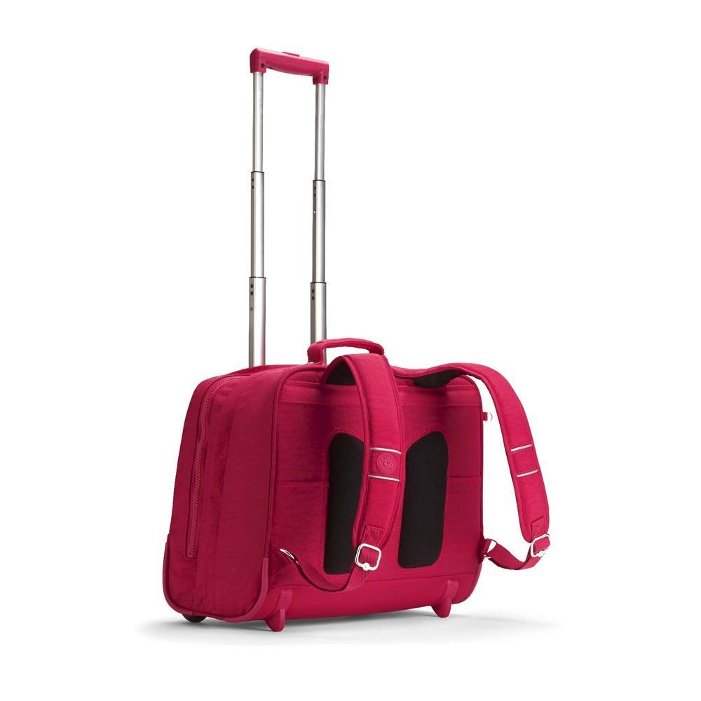 backpacks-kipling-clas-dallin