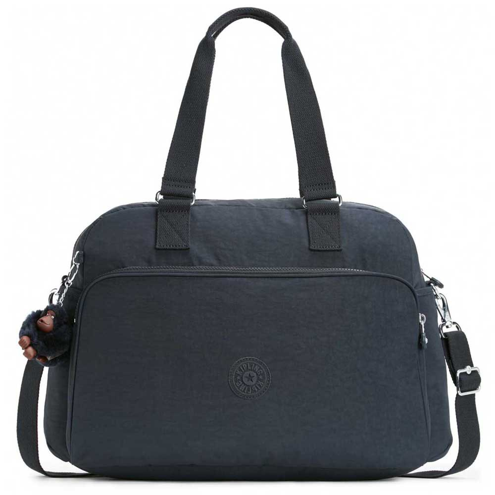 05c8e35e37b Kipling July Bag Zwart kopen en aanbiedingen, Dressinn