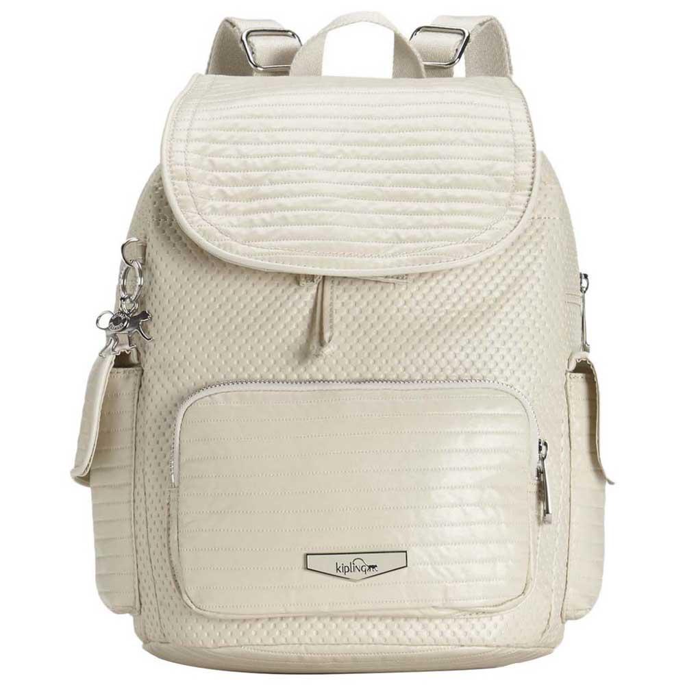 Kipling City Pack S buy and offers on Dressinn 3d1bff4024