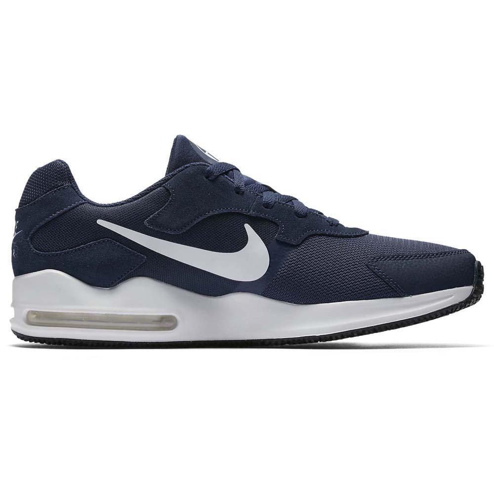 Nike Air Max Guile Wit kopen en aanbiedingen, Dressinn Sneakers